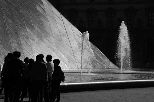 Parigi di Stefano Fogato_13