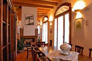 ristorante_gaggioli_1 (Custom)
