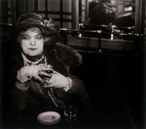 La-Mome-Bijou-1930-32