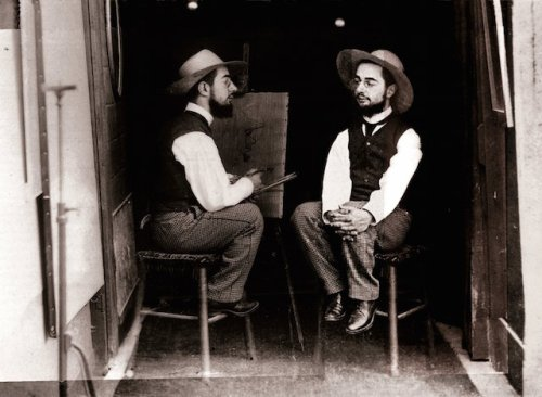 toulouse-lautrec-guibert-photo-1890