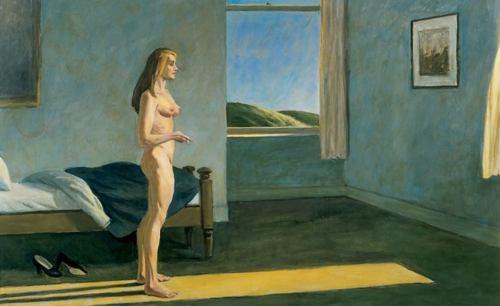Hopper_04