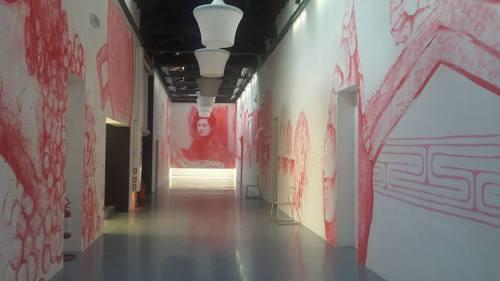 museo spallanzani