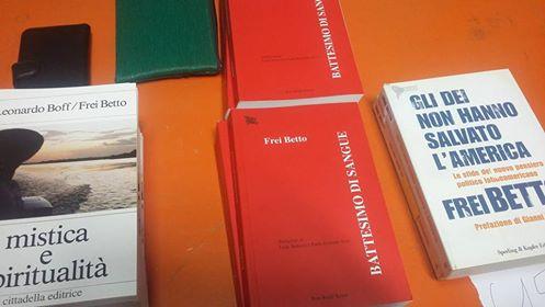 i-libri-di-frei-betto