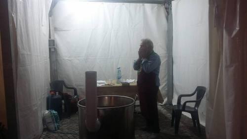 aceto-balsamico-in-cottura