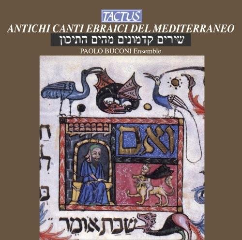 antichi-canti-ebraici-del-mediterraneo
