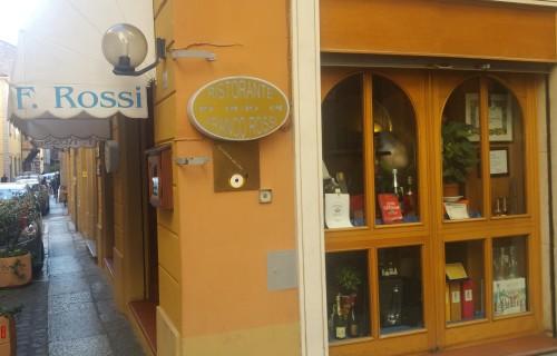 franco-ristorante