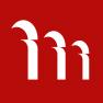 main-logo-logo-94x94