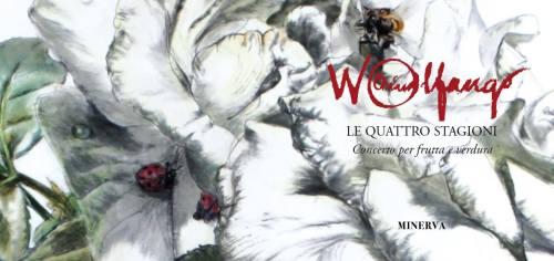 wolfango-invito