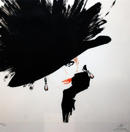 art_gruau_black_hat