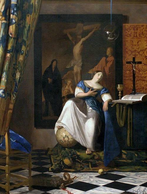 allegoria-della-fede