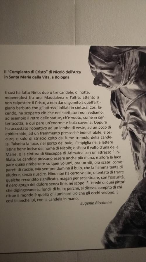 migliori_01