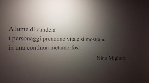 migliori_08