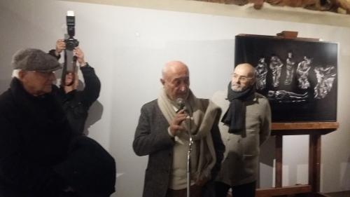 nino-migliori-fabio-alberto-roversi-monaco-e-graziano-campanini