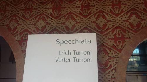 turroni_02