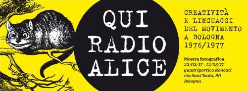 qui-radio-alice