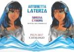Antonietta Laterza
